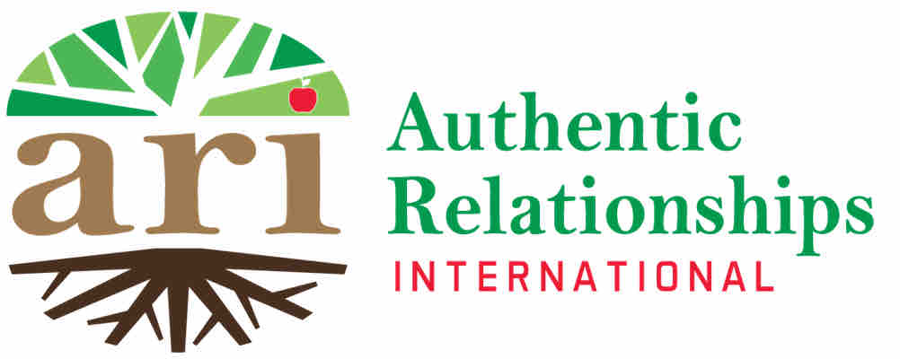 Authentic Relationships Int.